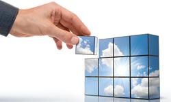 事業化、収益化に最大貢献させる技術経営・技術戦略
