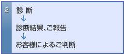 furo_02.jpg