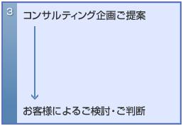furo_03.jpg